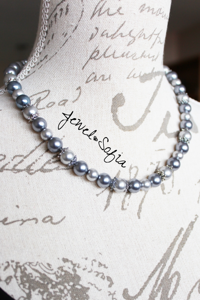 jewelsofia46
