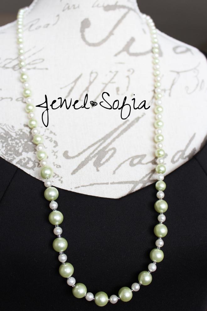 jewelsofia48