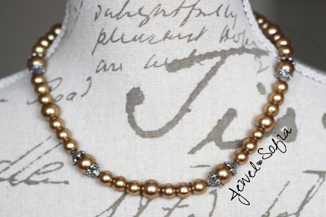 jewelsofia55