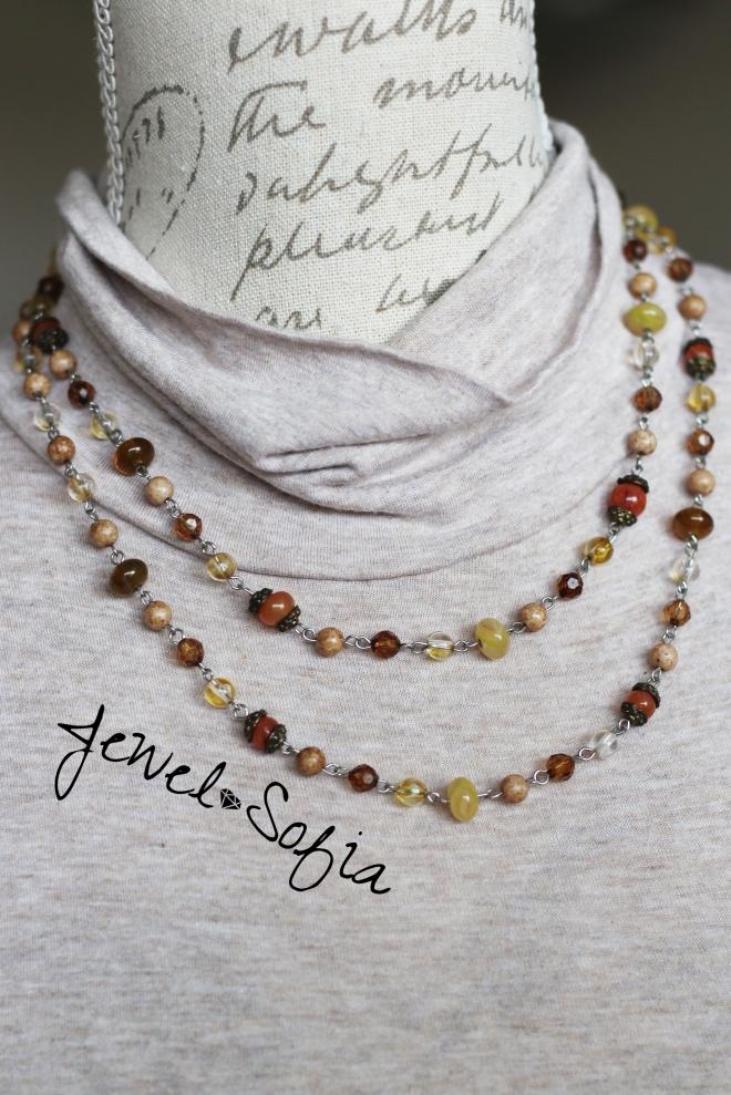 jewelsofia61