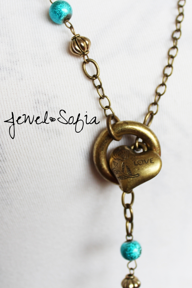 jewelsofia42