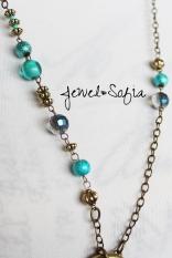 jewelsofia44